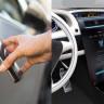 Telefon ve Otomobil Üreticileri Dijital Anahtar Oluşturmak İçin Bir Araya Geldi