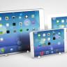Apple, iPad Pro ile Birlikte Bir de Kalem Tanıtmayı Planlıyor