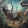 World of Warcraft, Tüm Hafta Sonu Boyunca Ücretsiz!