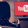 YouTube Kanallarını Takip Edebilmek İçin 'Para Ödeme' Devri Başlıyor