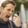 Mobil İnternetinizi Eskisinden Daha Hızlı Hale Getirecek 6 Pratik Yöntem