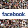 Facebook Mesenger'a Çeviri Yaparak Mesaj Atma Özelliği Geldi