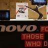 Lenovo Şimdi de Sony'nin Peşinde