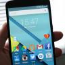 Google, Nexus 6'daki Kapak Sorununa Çözüm Arıyor