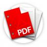PDF Dosyalarını Dilediğiniz Gibi Düzenleyebileceğiniz 4 Yöntem