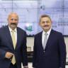 Turkcell'den Önemli Gelişme: Turkcell'in İzmir Veri Merkezi Bugün Hizmete Sunuldu