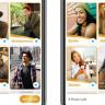 Popüler Arkadaşlık Uygulaması Tinder, Kullanıcıları Mest Edecek Yeni Bir Özelliği Test Ediyor