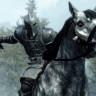 E3'e Damgasını Vuran The Elder Scrolls 6'dan Neler Bekleniyor?