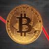 Kripto Para Piyasaları Yılın En Düşük Rakamlarına Doğru İlerliyor