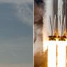 SpaceX, ABD Hava Kuvvetleri'nin Askeri Uydusunu Fırlatmak İçin 130 Milyon Dolarlık Teklif Aldı!