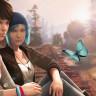 Uzun Süredir Beklenen Life Is Strange 2, Eylül'ün Sonunda Sevenleriyle Buluşacak