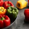 Gerçekte Meyve Olduğuna İnanamayacağınız 10 Sebze
