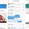Reddit'in Haberler Sekmesinin Beta Süreci iOS İçin Başladı
