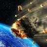 NASA, Gezegenimize Çarptığında Nükleer Bomba Etkisi Yaratacak Dev Asteroitlerin Yerini Tespit Edemiyor