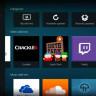 İnternet Tabanlı Medya Oynatıcısı Kodi'nin Yeni Sürümü Test Ediliyor