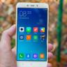 Yeni MIUI 10 ROM'u, Redmi Note 4 Tarafından da Desteklenecek