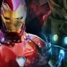 Avengers 4'e Ait Olduğu İddia Edilen, Heyecan Verici Sızıntı Yalanlandı