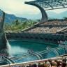 Dinozorlar Geri Getirilebilirlerse Dünyamıza Ayak Uydurabilirler mi?
