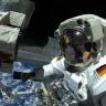 Astronotların Uzayda Çektiği 7 Muhteşem Selfie