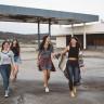 Amerika'da Yaşayan 20'li Yaşlardaki Birçok Genç, Hala Ailesinden Gelen Paraya Güveniyor