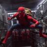 Yeni Spider-Man Filminin İsmi Belli Oldu
