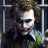 IMDB'ye Göre 2000 Senesinden Bu Yana Çıkmış En İyi 20 Film