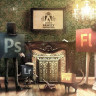 Adobe, Photoshop'lu Fotoğrafların Tespitini Kolaylaştırmak İçin Yapay Zeka Geliştiriyor