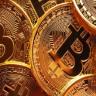 Kripto Paralarda Meydana Gelen Büyük Dalgalanmaların Sebepleri Neler Olabilir?