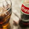 Coca Cola, Yaz Sıcaklarına Özel Yaratıcı Billboard'u ile Pazarlama Dersi Verdi