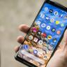 Google, Android Uygulamalarının Güvenilirliğini Gösteren Yeni Bir Özellik Ekliyor