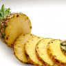 Cep Yakan, Dünyanın En Pahalı 10 Meyvesi