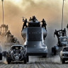 Tesla'nın Otonom Sürücüsüne 'Mad Max Modu' Geliyor