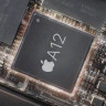 Apple'ın Yeni İşlemcisi A12 Hakkında Yeni Bilgiler Var