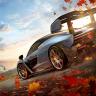 Forza Horizon 4, Oyuncular Tarafından Çıkışından Aylar Önce İndirildi
