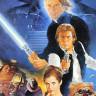 Star Wars Filminde Kullanılan Lazer Silah 2.5 Milyon TL'ye Satıldı