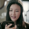 Xiaomi'nin Yeni Lansman Tarihi, Sanal Asistan Xiao AI Tarafından Duyuruldu