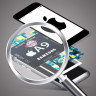 Samsung, Önümüzdeki Yıl Apple'ın A13 İşlemcisini Üretmeyi Planlıyor