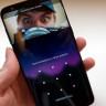 Samsung, Galaxy S10'da İris Tarayıcısı Teknolojisinden Vazgeçiyor