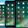 iPad Kullanımınız Boyun Ağrıları Çekmenize Neden Olabilir!