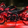 Sürüş Tarzınıza Göre En Doğru Motosiklet Hangisi?