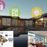 LG Uplus, Akıllı Ev Projeleri Geliştirmeye Başladı