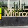 Microsoft Gizlilik Modu Patentini Aldı