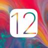 iOS 12 Public Beta Yayınlandı! Nasıl Yüklersiniz?