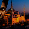 Bir Bölümü İstanbul'da Çekilen Equalizer 2 Filminden Yeni Fragman Geldi