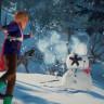 Life is Strange: Captain Spirit, Steam'de Ücretsiz Olarak Yayınlandı