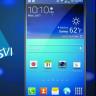 Samsung, Galaxy S6'da 4 GB RAM Kullanabilir