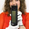 iPhone'dan 15 Yıl Önce Çıkan Dünyanın İlk Akıllı Telefonu: Simon