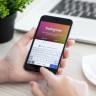 Instagram'ın Hesaplanan Piyasa Değeri 100 Milyar Dolar Oldu