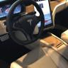 Tesla'nın Baştan Aşağı Yenilediği Muhteşem Araç İçi Dizaynı (Video)