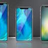 Bu Yıl Çıkacak 3 Yeni iPhone Modeli İçin İlk Fiyat Tahminleri Geldi